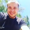 Игорь, 24, Арциз