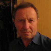 владимир, 62 года, Лев, Москва