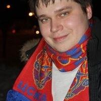 Сергей STIKh, 35 лет, Водолей, Москва