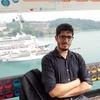 ashu, 32, Pune