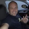 Oleg, 40, г.Aalen