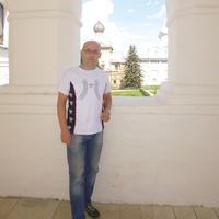 Игорь, 48 лет, Козерог, Ярославль