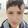 Safail, 20, Ulan-Ude