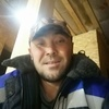 Rinat Jangaziev, 41, Chekhov