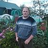 александр, 37, г.Майкоп
