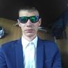 Иван, 24, г.Новый Уренгой (Тюменская обл.)
