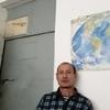 Олег, 52, г.Новочеркасск