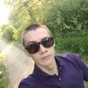 Evgeniy Ananov, 24, Kutaisi