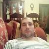 Илья, 33, г.Лобня