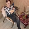 Галина, 58, г.Макеевка