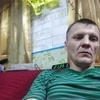 Николай, 35, г.Бугульма
