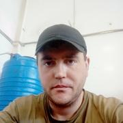 Юрий 33 Ростов-на-Дону