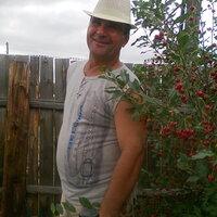 Павел Рычков, 60 лет, Телец, Курган