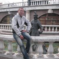 Сергей, 37 лет, Весы, Тула