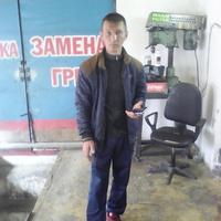 Андрей, 31 год, Стрелец, Иркутск