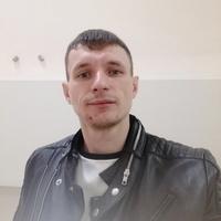 Михаил, 37 лет, Скорпион, Пермь