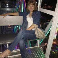 Юлия, 40 лет, Весы, Новороссийск
