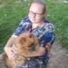Liza, 18, Cheboksary