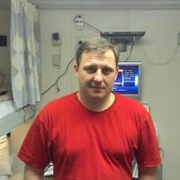 Георг, 42 года, Скорпион, Южно-Сахалинск