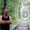 Сергій, 31, г.Лохвица