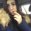 Анастасия, 20, г.Ганцевичи