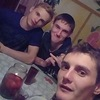 Александр, 22, г.Ташла