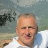 иван, 50, г.Темрюк