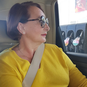 Tatiana 73 года (Лев) Тель-Авив-Яффа