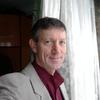lanсelot, 54, г.Мыски