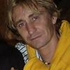 Саймон, 46, г.Дублин