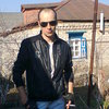 Дмитрий, 32, г.Сватово