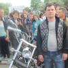 валера, 27, г.Тирасполь