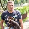 Юрий, 32, г.Минск
