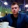 Антон, 22, г.Береза