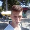 Alexandr, 28, г.Таганрог