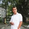 Alexey, 30, г.Абакан