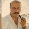 Владимир, 53, г.Оренбург