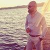 Ozer Yildizbas, 33, г.Анкара