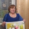 Нина, 67, г.Вологда