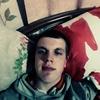 Mixa, 20, г.Брест