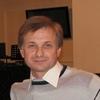 Игорь, 54, г.Бердянск