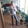 Марго Комар, 16, г.Хмельницкий