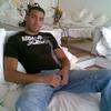 decho, 43, г.Bourgas