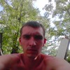 Николай, 21, г.Запорожье
