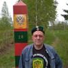 Александр, 59, г.Коряжма