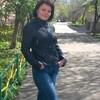 Людмила, 33, г.Москва