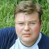 Олександр, 45, г.Снятын