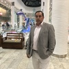 Masud, 39, London