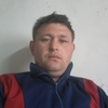 сергей, 27, г.Усть-Каменогорск