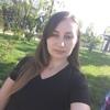 Людмила, 36, г.Киев